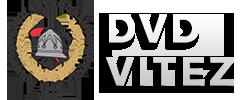 DVD Vitez